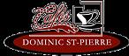 - Dolbeau-Mistassini - CAFÉ DOMINIC ST-PIERRE