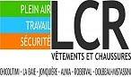 - Saguenay / Jonquière - VÊTEMENTS ET CHAUSSURES LCR