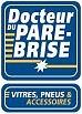 - Roberval - DOCTEUR DU PARE-BRISE