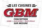 - Girardville - LES CUISINES G.B.M. Inc.