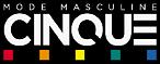 - Saguenay / Jonquiere - CINQUE MODE MASCULINE